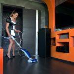 Sprzątanie we Wrocławiu