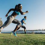 Wpływ sportu na układ nerwowy
