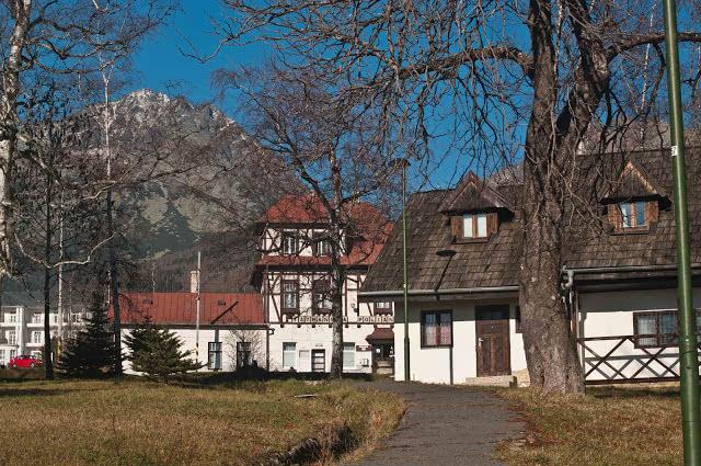 Pobyt w sanatorium - jak się tam dostać i czego oczekiwać?