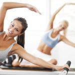 Klasyczny pilates i jego zalety