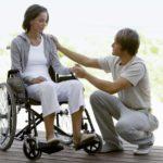 Stwardnienie rozsiane – jak zapobiegać chorobie?