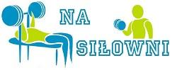 http://nasilowni.wroclaw.pl/