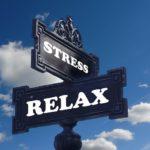 Psychoterapia – kiedy warto z niej korzystać?