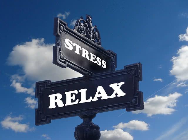 Psychoterapia - kiedy warto z niej korzystać?
