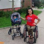Jak wybrać wózek inwalidzki?