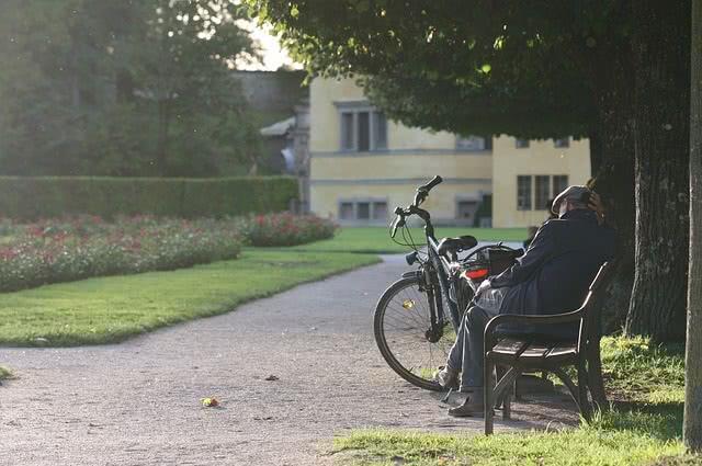 Augustów, Supraśl czy Nałęczów? 3 uzdrowiska w Polsce Wschodniej
