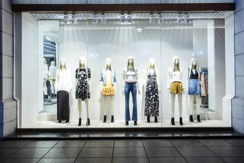 MagMac – sprawdziliśmy, za co kobiety kochają ten sklep!