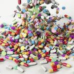 DMSO – wszystko, co musisz wiedzieć o dimetylosulfotlenku