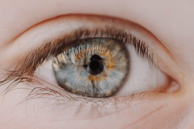 10 rzeczy, za które podziękują ci Twoje oczy